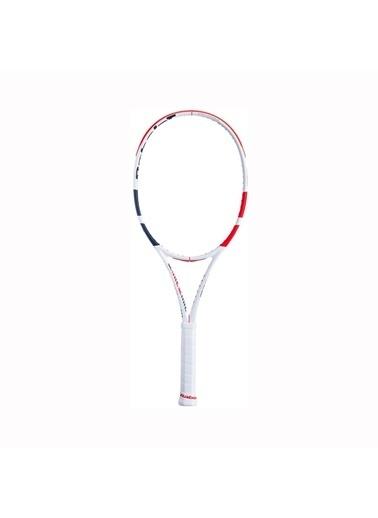 Babolat Tenis Raketi Beyaz